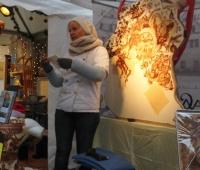 ART Veranstaltungen 2014 025