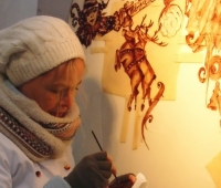 ART Veranstaltungen 2014 027