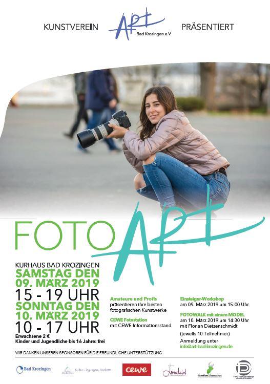 Plakat-FotoART-2019
