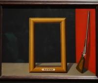 Magritte.15
