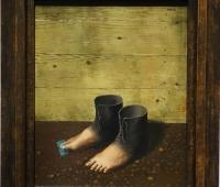 Magritte.16