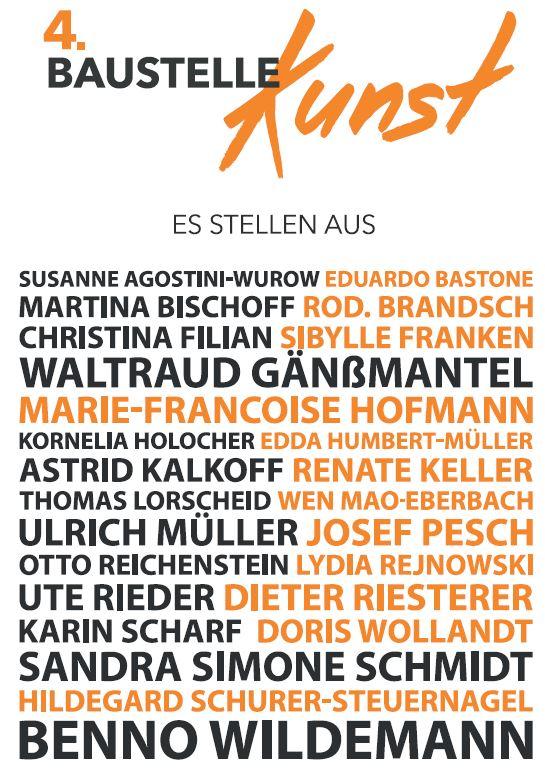 2019-Künstler