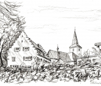 Otto-Reichenstein016