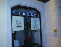 Lanai-2-2-e1622045812701