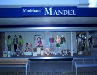 Mandel-1-e1622045720797