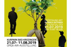 19-05-30_ART-Kunstgarten_Web-e1559552949253