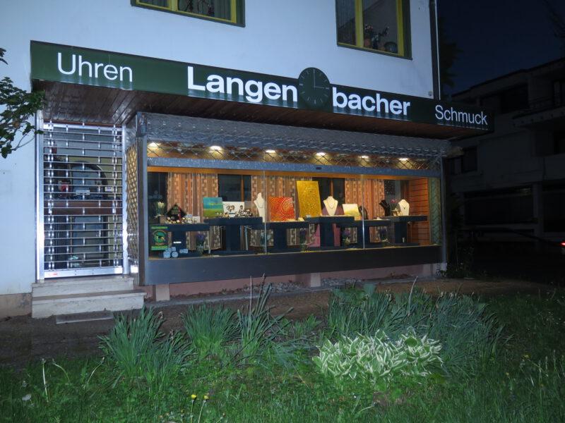 Langenbacher-2-e1622045482297
