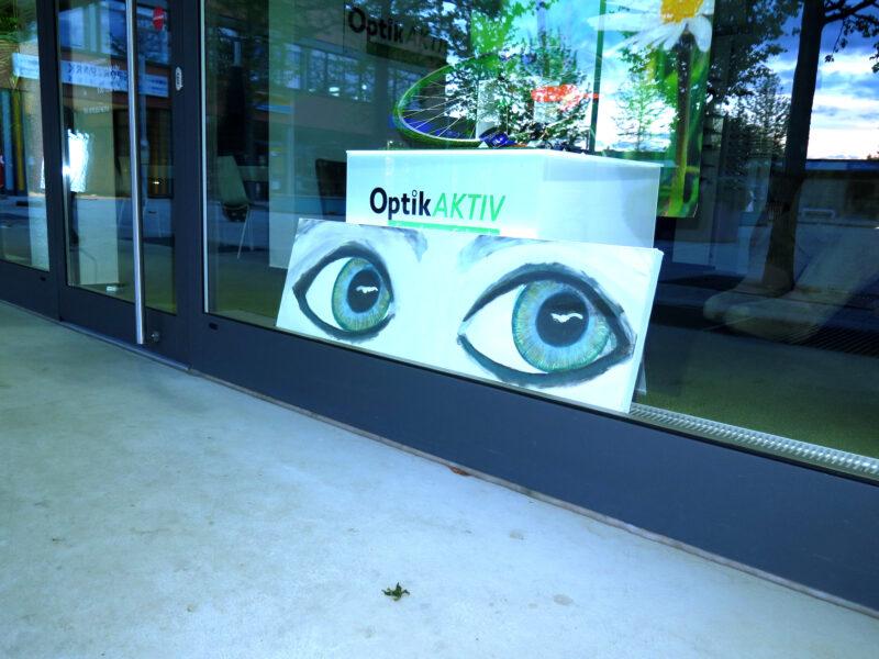 Optik-Aktiv-2-e1622045462594