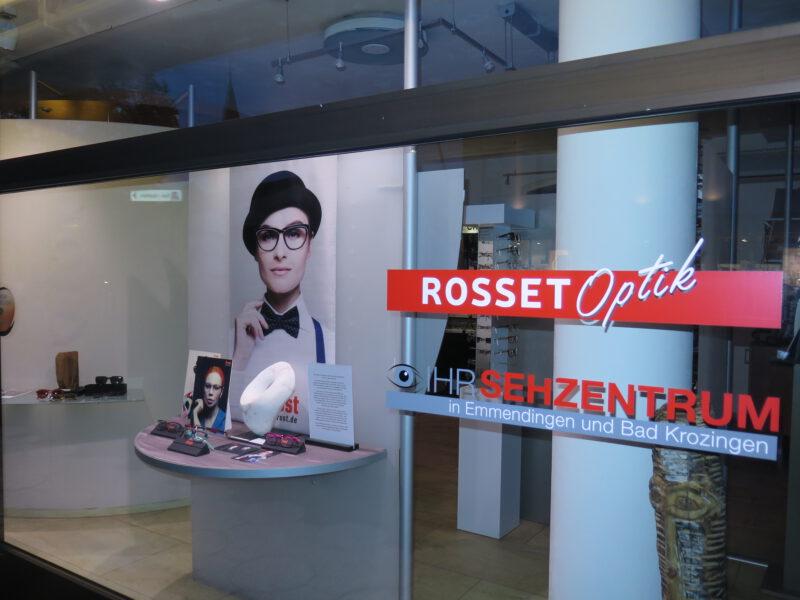 Rossett-2-e1622046061679